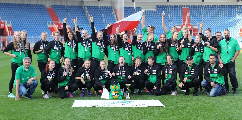 AK-Olymp-slavi-Ostrava-33