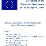 EU_banner