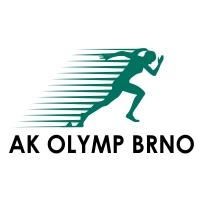 akolymp_logo_formát_FB_ctverec